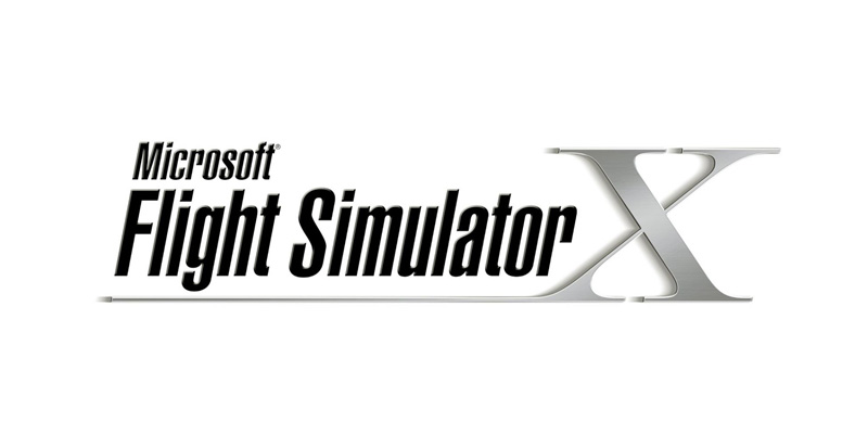 Flight Simulator X - Air Navigation User Manuals